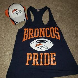 Broncos bundle!